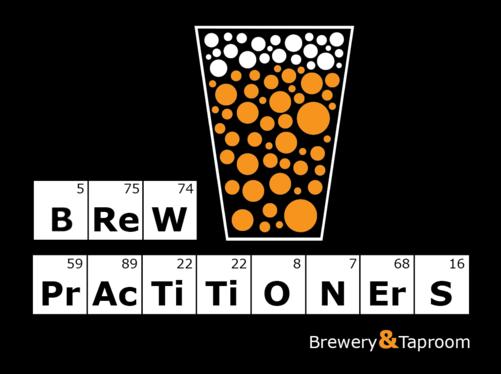 Beer Practitioners Logo