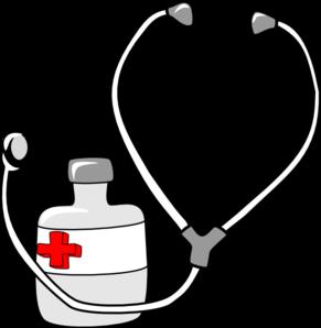 health-care-md