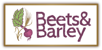 Beets & Barley Logo.png