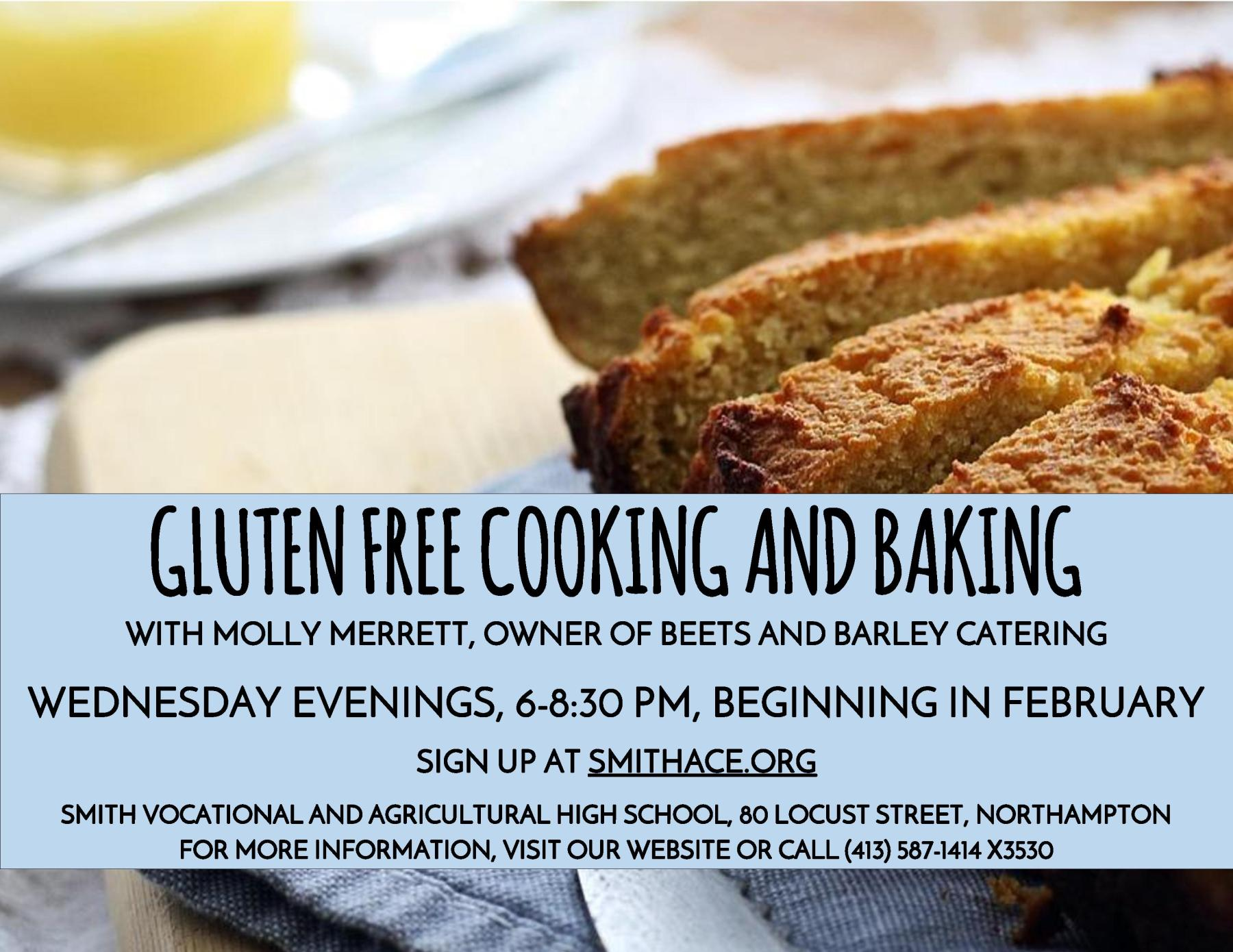 gluten-free-cooking-and-baking-flyer