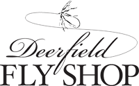deerfield-fly-shop-logo