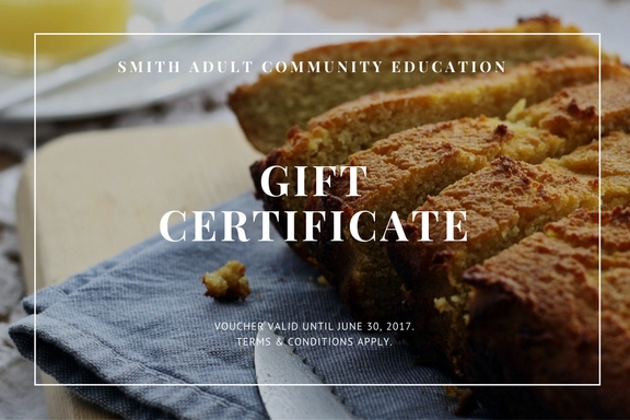 gift-certificate-front