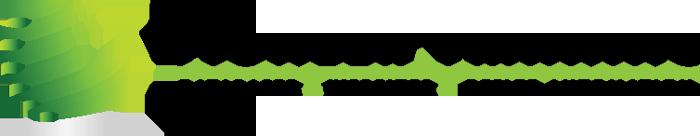pt-logo-final-horiz700