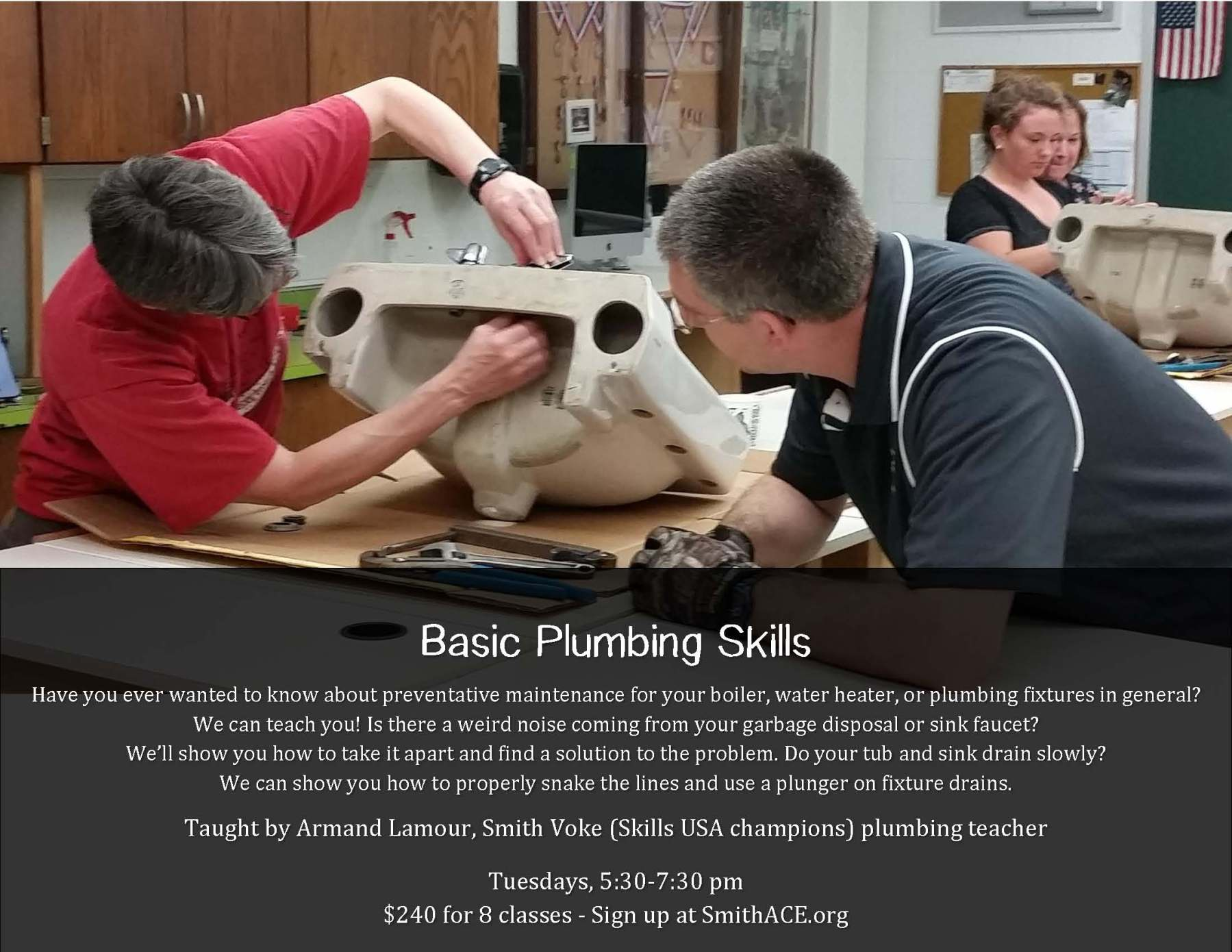 basic-plumbing-skills-flyer