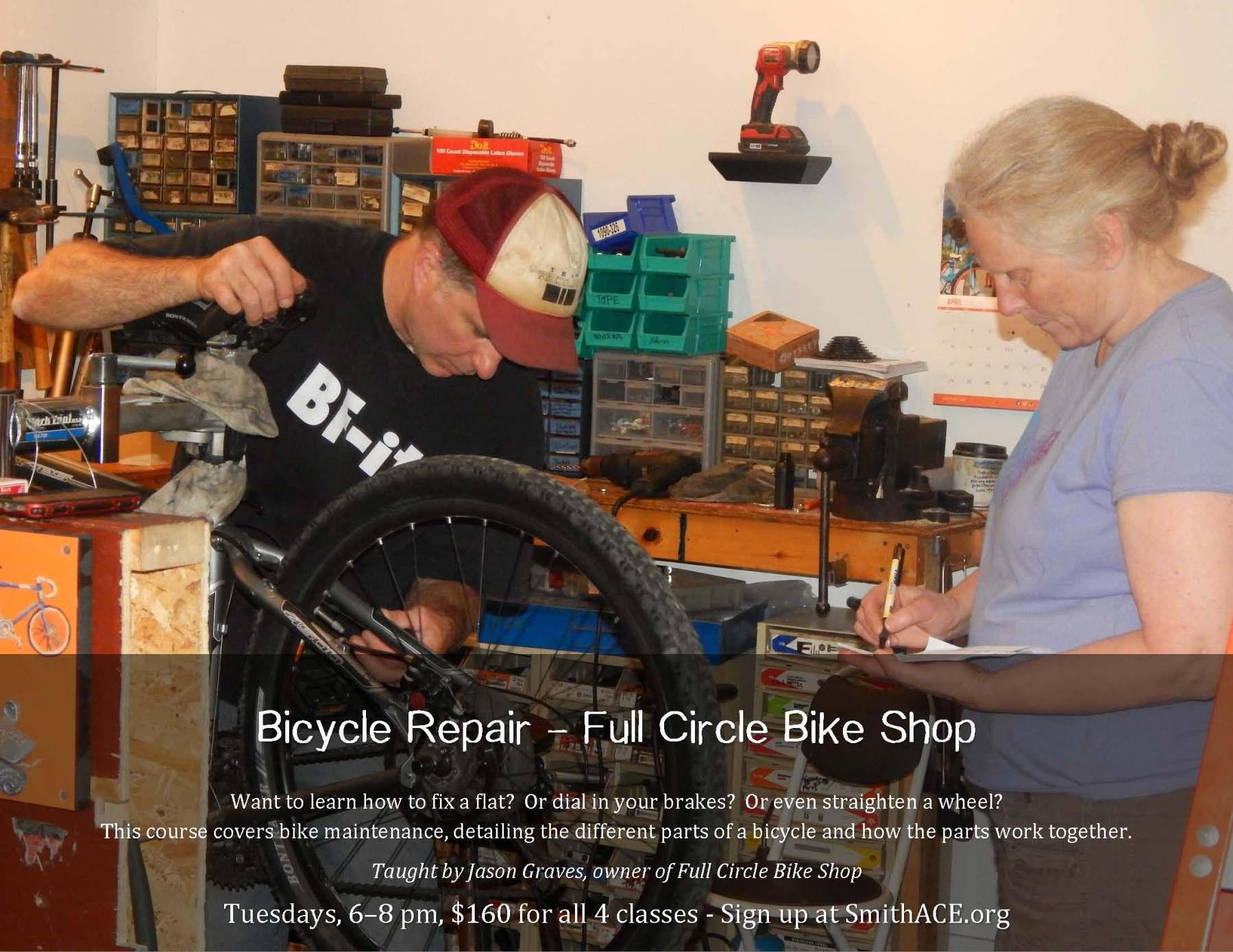 bicycle-repair-flyer