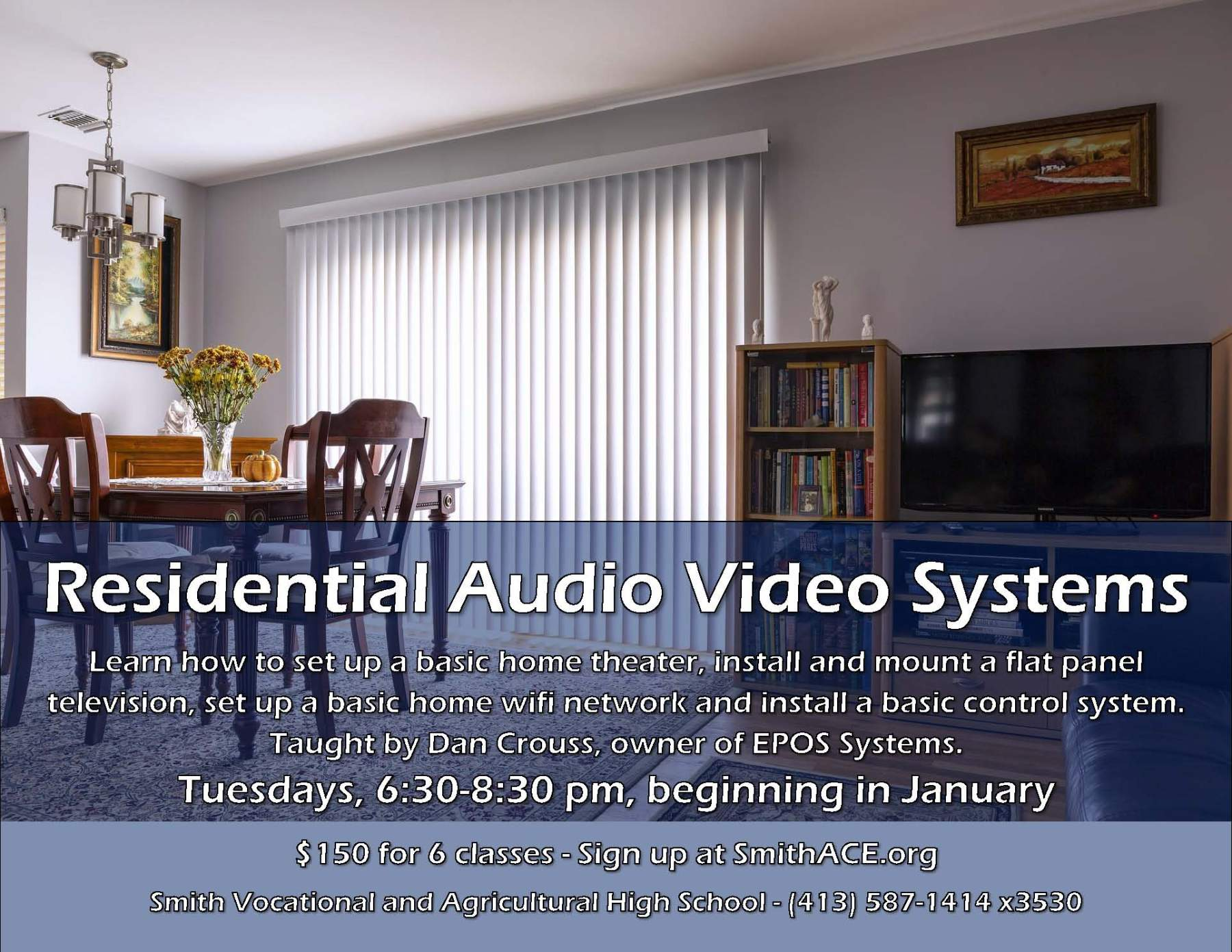 residential-audio-video-systems-flyer