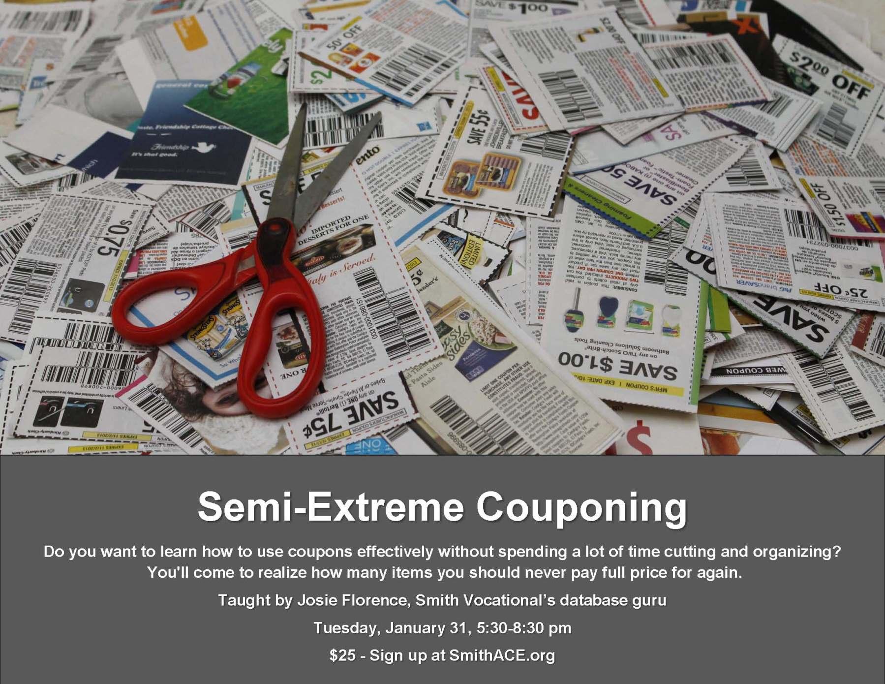 semi-extreme-couponing-flyer