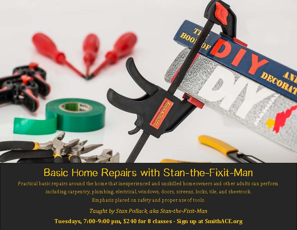 basic-home-repairs-flyer