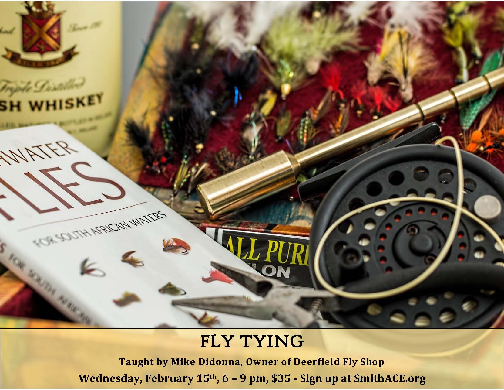 fly-tying-flyer